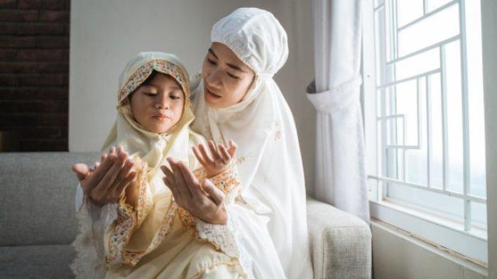 Kumpulan Ucapan Selamat Idul Adha 1441 H Tahun 2020, dalam Bahasa Inggris & Indonesia
