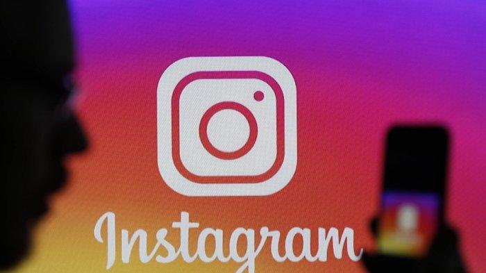 Instagram Kini Bisa Video Call hingga 50 Orang, Berikut ini Caranya