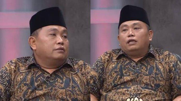 Benarkah Klaim Waketum Gerindra Arief Poyuono, Tak Ada Korupsi di China dan Vietnam? INI FAKTANYA