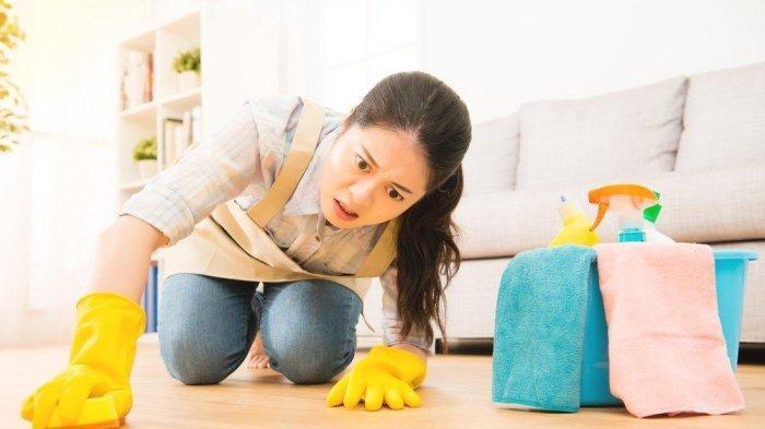 Mengenal 5 Bahaya Tersembunyi yang Mungkin Ada di Rumah Anda