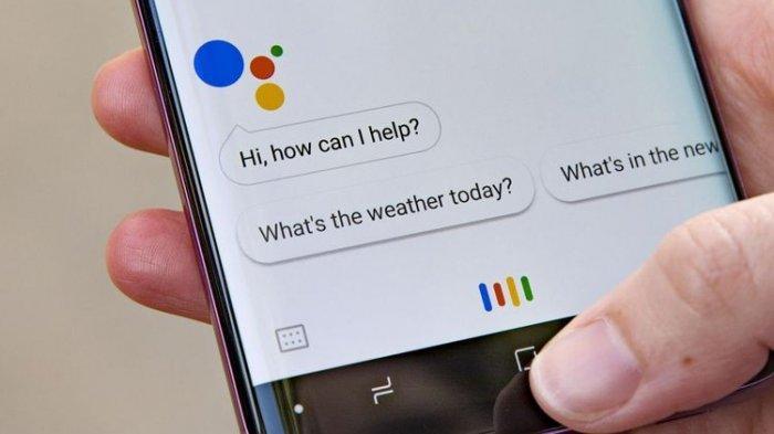 Google Assistant Kini Bisa Bacakan Isi Website dalam Bahasa Indonesia