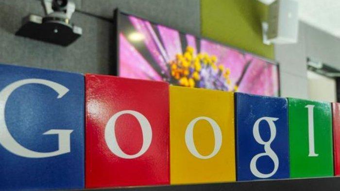 Google Beri Fitur Baru, Lebih Aman saat Bepergian Saat Pandemi Covid-19
