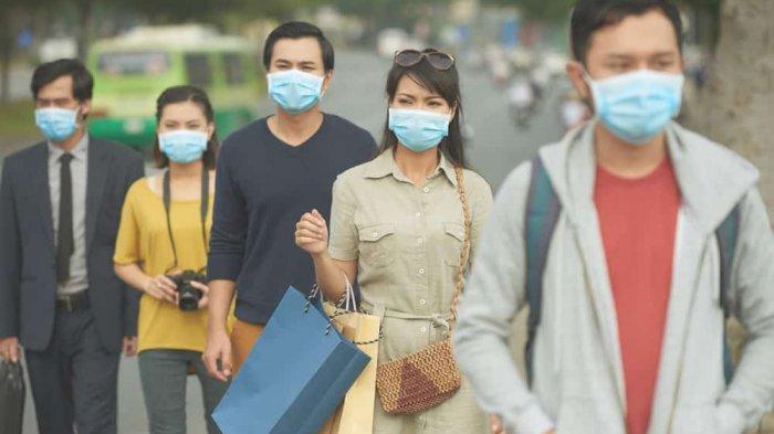3 Wabah Flu yang Paling Mematikan di Dunia