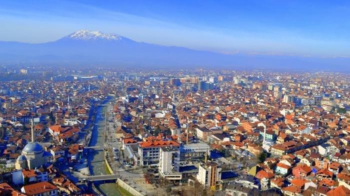 26 Fakta Unik Kosovo, Negara Termuda dan Termiskin Kedua di Eropa