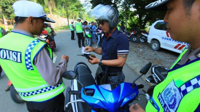 Cara Perpanjang Masa Berlaku SIM Secara Online, Berikut Persyaratannya