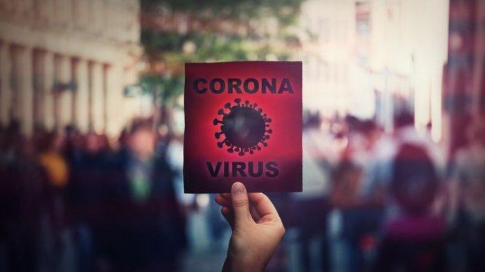 Corona Di Asia Tenggara Tidak Sebanyak Wilayah Lain Ini Penyebabnya Tribunkaltim Wiki