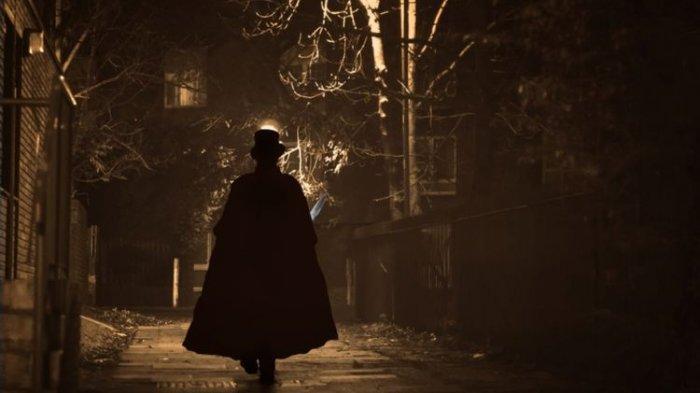 6 Kasus Pembunuhan Misterius yang Belum Terpecahkan Sepanjang Masa