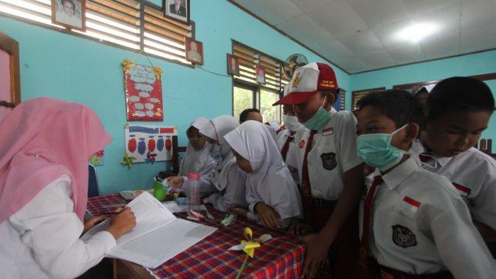 Yang Wajib Diperhatikan Orangtua, Jika Anak Kembali Sekolah Tatap Muka saat Pandemi
