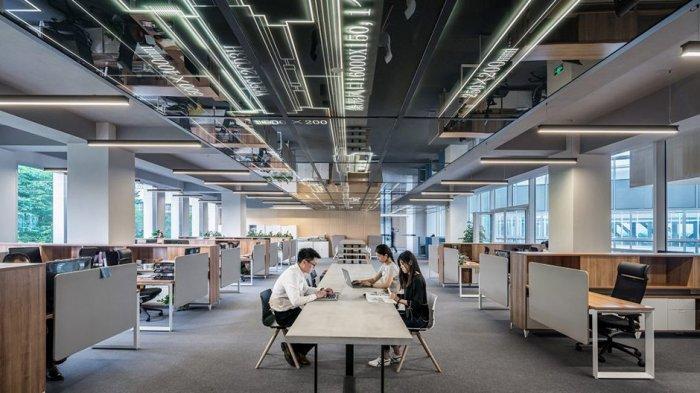 Perubahan Suhu Ruangan Secara Mendadak Apa Risikonya Bagi Kesehatan Tribunkaltim Wiki