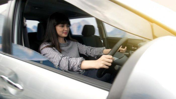 Mengapa Mobil di Indonesia Menggunakan Setir Sebelah Kanan?