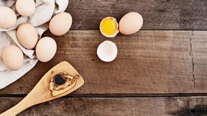 Lebih Sehat Mana, Telur Ayam Kampung atau Telur Ayam Ras?