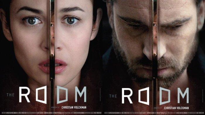 FILM - The Room (2019), Kamar yang Bisa Mengabulkan Semua Keinginan