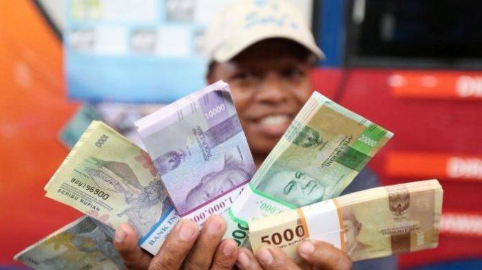 3 Uang Kertas yang Beredar di Indonesia saat Jepang Berkuasa