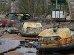 34-tahun-setelah-ledakan-nuklir-chernobyl.jpg
