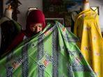 batik-krajan-khas-cepu.jpg