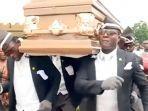 coffin-dance.jpg