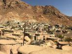 desa-makhunik-perbatasan-iran-afghanistan.jpg