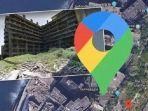 google-maps-lagi.jpg
