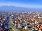 ibu-kota-kosovo.jpg