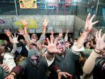 ilustrasi-virus-zombie.jpg
