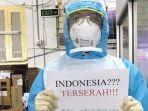 indonesia-terserah.jpg