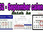 kalender-inggris.jpg