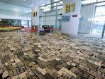 karpet-bandara.jpg
