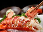 lobster-4.jpg