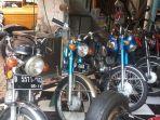 motor-tua-antik-jadul.jpg