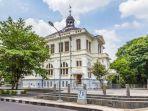 museum-bank-indonesia-surakarta.jpg