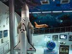museum-of-space-exploration.jpg