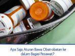obat-obatan.jpg