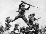 perang-dunia-pertama-tewaskan-9-juta-orang.jpg