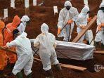 protokol-pemakaman-jenazah-covid-19.jpg