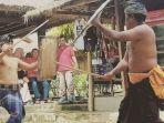 tradisi-preserean-lombok.jpg