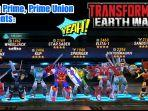 transformers-earth-wars.jpg