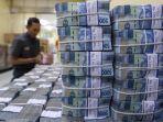 uang-pendapatan-negara.jpg