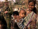 warga-timor-leste.jpg