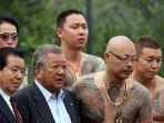 yakuza-mafia-jepang.jpg