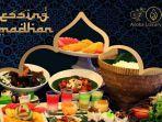 berbagai-menu-di-ramadhan-delights-asoka-luxury-hotel.jpg
