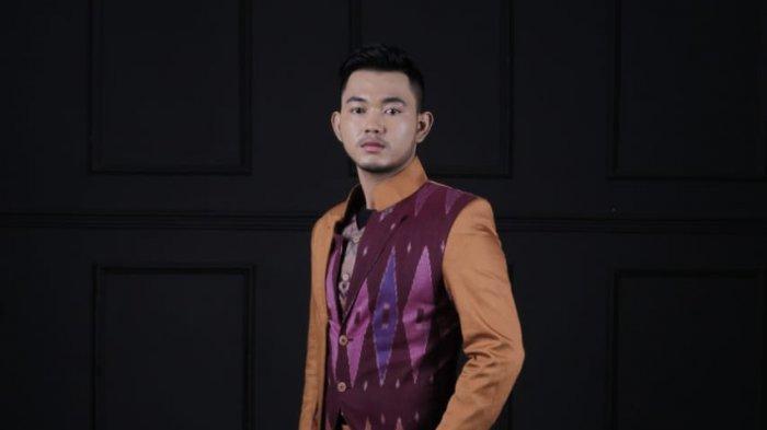 Potret Duta Kopi Indonesia 2019 Excel Alfayet BGR.