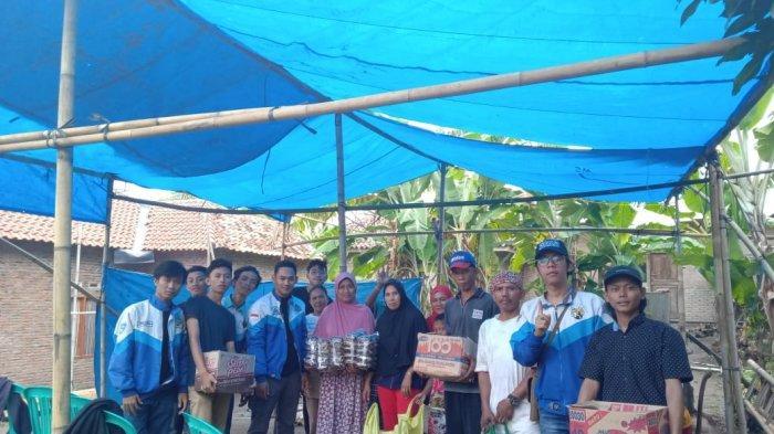 Potret kegiatan XTC Lampung.