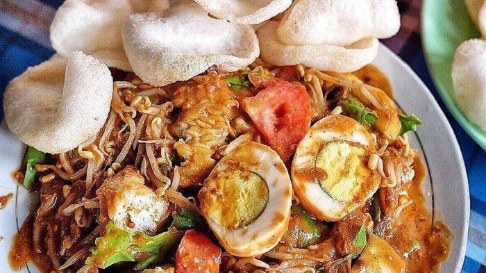 Ini 10 Fakta Unik Kuliner Indonesia, Ada yang Popularitasnya Sudah Mendunia