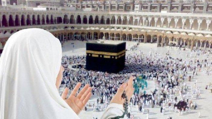 Temukan Jamaah  Positif Corona, Arab Saudi Tutup Visa Umrah untuk Indonesia