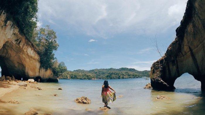 10 Tempat Wisata di Bitung, Ada Satwa Endemik Sulawesi Utara di Taman Nasional Tangkoko