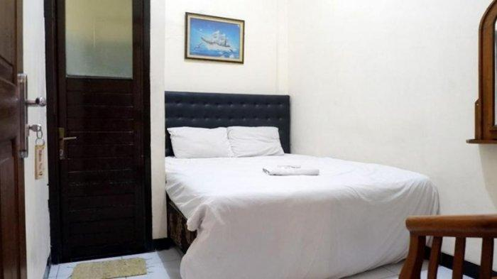 Samudra Hotel & Resto.