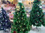 pohon-natal.jpg