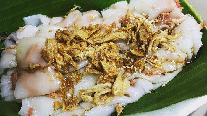 Rekomendasi 7 Kuliner Enak di Medan yang Cocok Jadi Menu Makan Siang