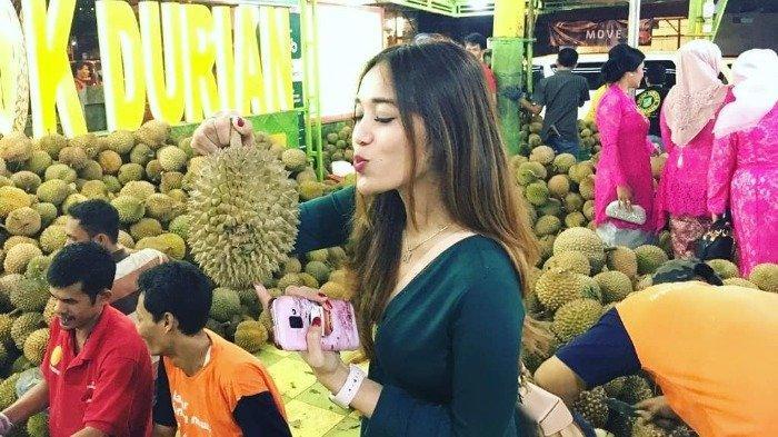 5 Kedai Durian Populer di Medan, Kedai Ucok Durian Pernah Dikunjungi Presiden Jokowi
