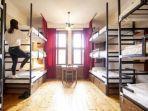 kamar-jenis-dormitory.jpg